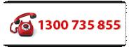 Call us 1300 735 855